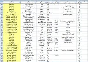 beer-list-page.jpg
