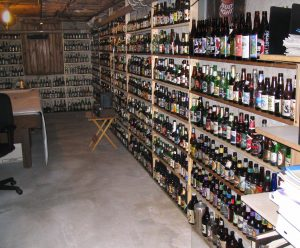 beer-shelves-3.jpg