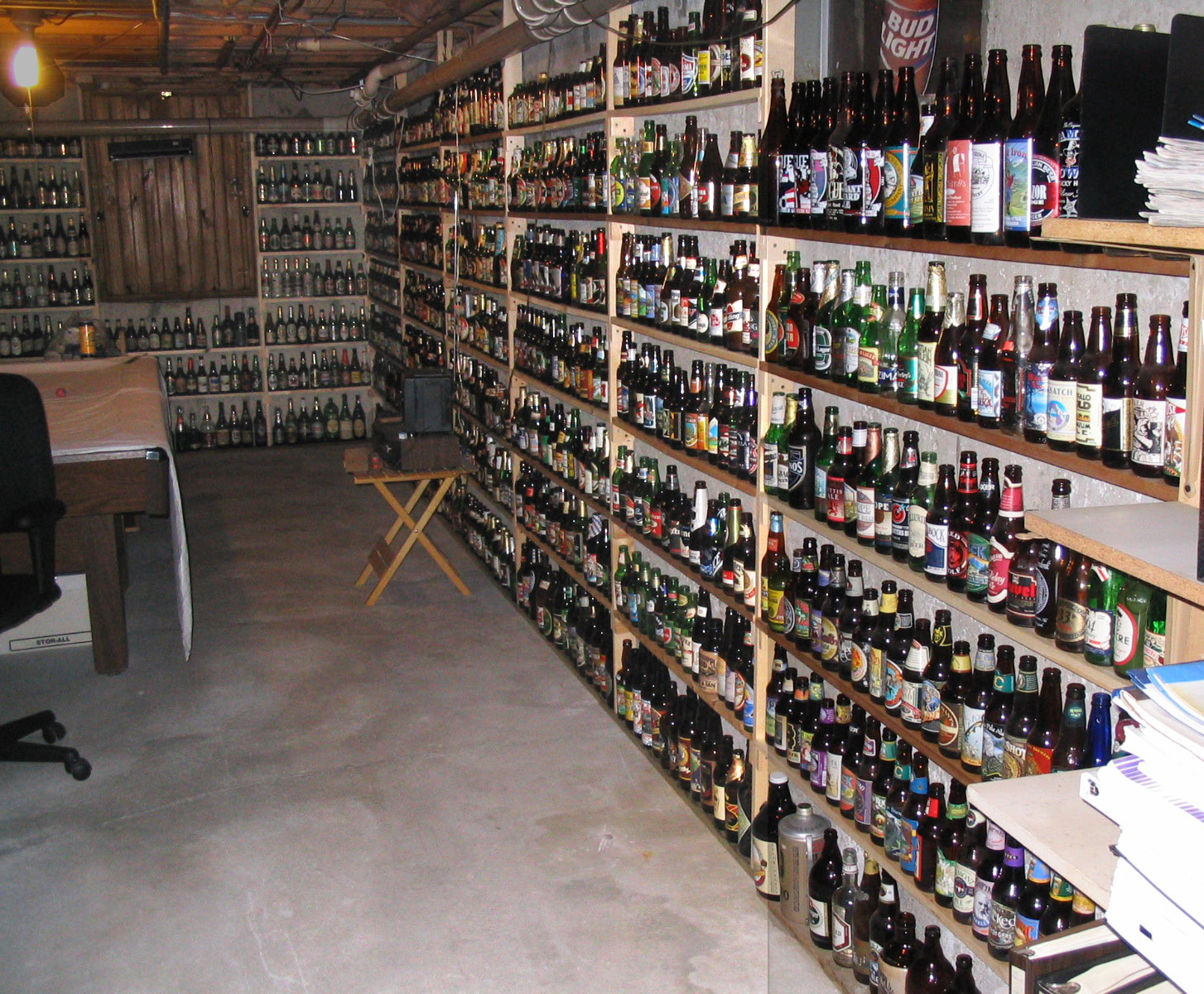 beer bottle collection for sale my craft beer cellar buy and